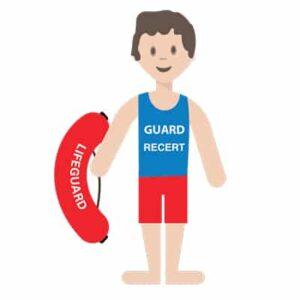 lifeguard-challenge