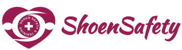 ShoenSafety LLC